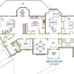 Artistic Virtual House Plans Home