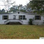 Ashville Alabama Reo Homes Foreclosures Search