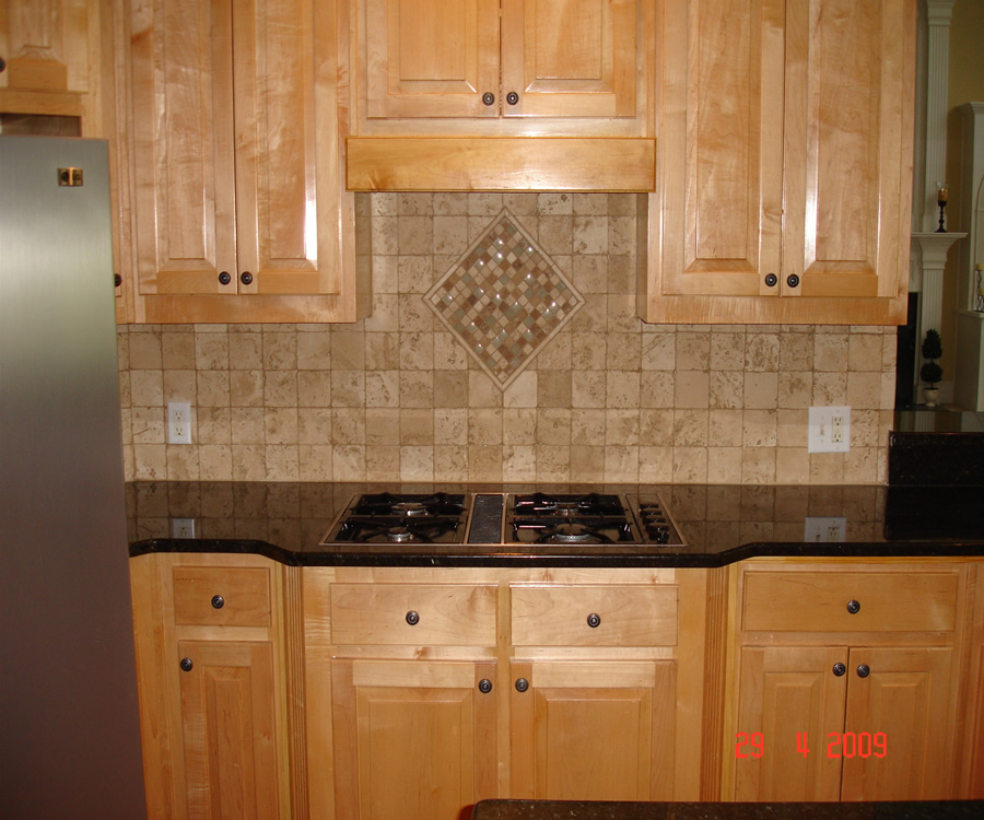 Atlanta Kitchen Tile Es Ideas
