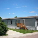 Atlantic Manufactured Home Sale Colorado Springs Factory