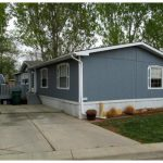 Atlantic Manufactured Home Sale Fort