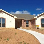 Autumnwood Trl San Angelo Home Sale Real Estate Listing