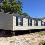 Available Homes Near San Antonio Archives Manufactured Sale New Used