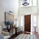 Awe Inspiring Decorate Your Entryway Decorating Ideas Traditional