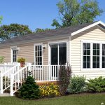 Awesome Goldsboro Mobile Homes