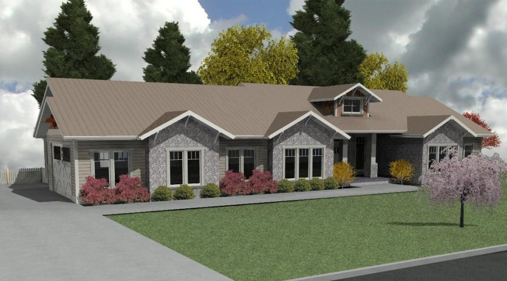 Awesome Manufactured Homes Spokane Kelsey Bass