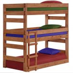 Awesome Triple Bunk Bed Design Ideas Find Exclusive Designs Sizes Suits Your
