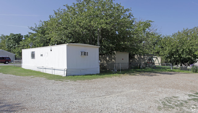 Azle Ave Mobile Home Park Rentals Fort Worth