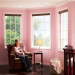 Baby Nursery Window Treatments