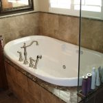 Bathroom Remodeling Elegant Best Ideas Orange Bathrooms