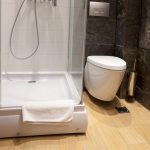 Bathroom Repairs Showers Dreammaker