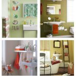 Bathroom Storage Solutions Small Spaces Ward Log