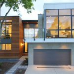 Beachaus Leed Platinum Prefab House Elemental