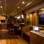 Beautiful Abodes Trailer Homes Out Shining