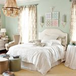 Beautiful Bedroom Decorating