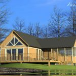 Beautiful Canadian Modular Home Manufacturers Kaf Mobile