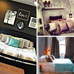 Beautiful Elegant Bedroom Decorating Ideas Amazing Diy Interior Home