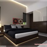 Beautiful Home Interior Designs Kerala