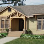 Beautiful Manufactured Homes Augusta Kelsey Bass