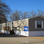 Beautiful Mobile Homes Sale Fort Worth Texas Classified