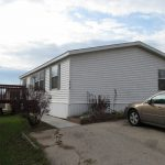 Beautiful Mobile Homes Sale Stoughton Madison