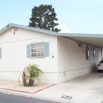Beautiful Mobile Manufactured Home Really Nice Area Best Price