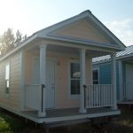 Beautiful Modular Homes Mississippi Home
