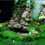Beautiful Small Home Garden Design Ideas Your House Its Good Idea