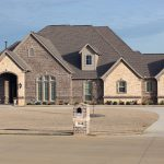 Bedrock Custom Homes Home