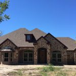Bedrock Homes Get Quote Builders Fort Worth Hwy Weatherford United