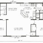 Bedroom Bath Single Wide Mobile Home Floor Plans Bedroombijius Also