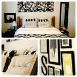 Bedroom Decorating Ideas Interior Diy