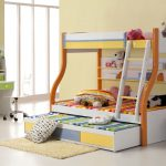 Room Designs Children Bunk S Safety Rules Loft
