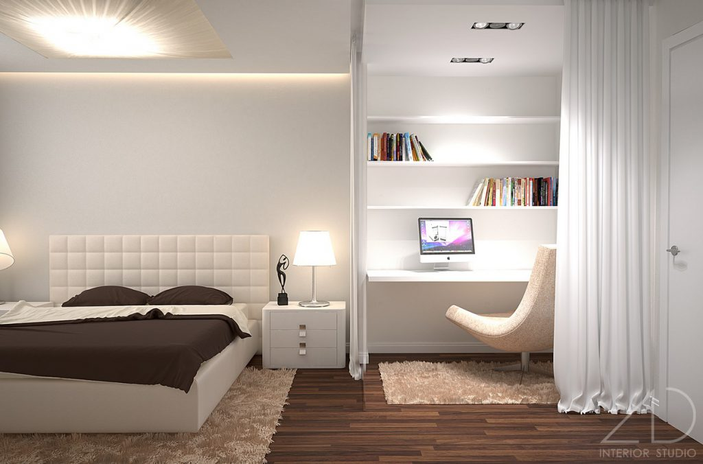 Bedroom Ideas Cool Beds Bunk Boy Teenagers Stairs