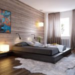 Bedroom Lighting Tips Ideas Decorating