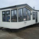 Bedroom Mobile Home Real