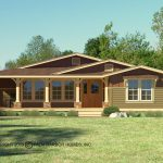 Bedroom Modular Homes Floor Plans Also Double Wide Mobile Home