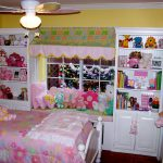 Bedrooms Troutz Home