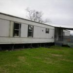 Belmont Fleetwood Homes New Mobile Home