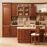 Benefits Modular Kitchen