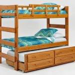 Benefits Owning Bed Bunk Beds Jitco Jitco
