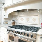 Best Backsplash Ideas Pinterest Kitchen