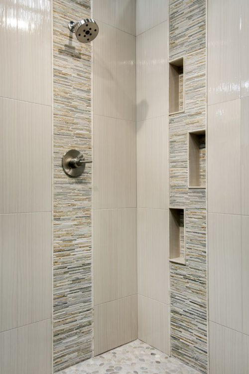 Best Bathroom Tile Designs Ideas Pinterest