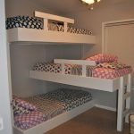 Best Bunk Beds Ideas Pinterest Built