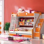 Best Bunk Beds Kids Precautions Children