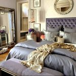 Best Decor Tips Choose Bedroom Woman