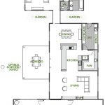Best Energy Efficient Homes Ideas Pinterest Saving Tips