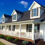 Best Home Builders Roanoke