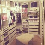 Best Ikea Pax Closet Ideas Pinterest Walk