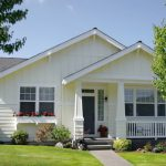 Best Manufactured Home Financing Mobile